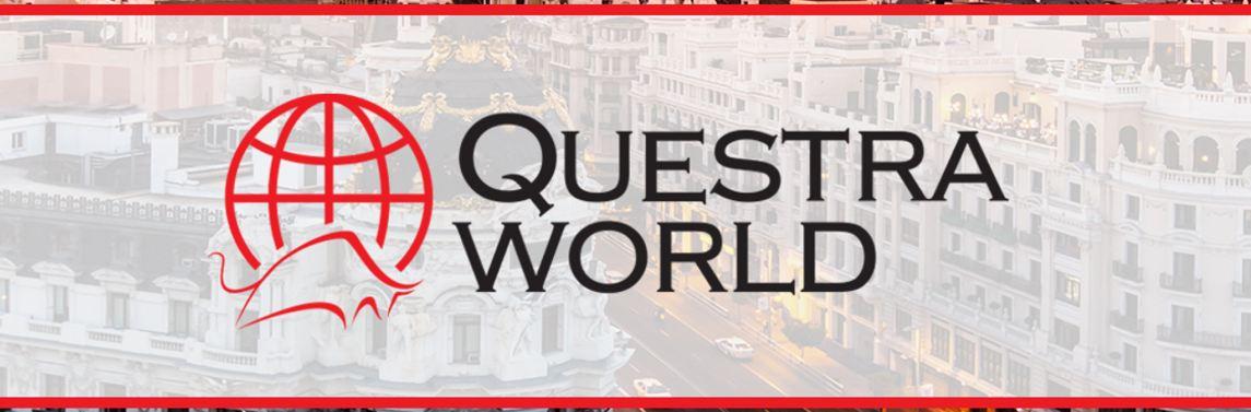 0 004 Questra